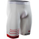 Compressport Underwear Multisport - Sous-vêtement - blanc